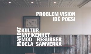 Keynote | Besök från Norrbotten och Tierp